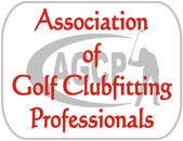 AGCP - Level 10 Clubfitter/Clubmaker Retail