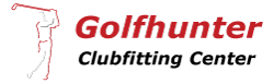 Golfhunter Clubfitting Center