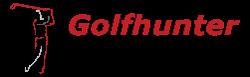 Golfhunter Clubfitting Center