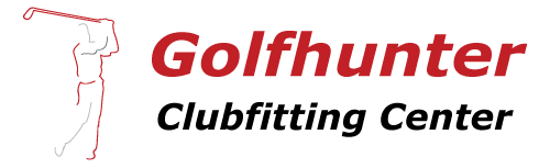 Golfhunter Clubfitting Centre