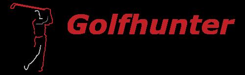 Golfhunter Clubfitting Centre